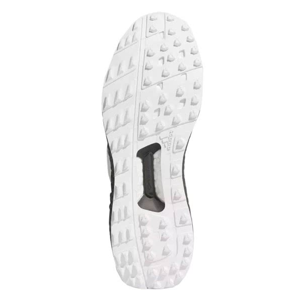 brand new 36467 329f7 adidas Mens Crossknit 2.0 Golf Shoes - Limited Edition. Double tap to zoom.  1 ...