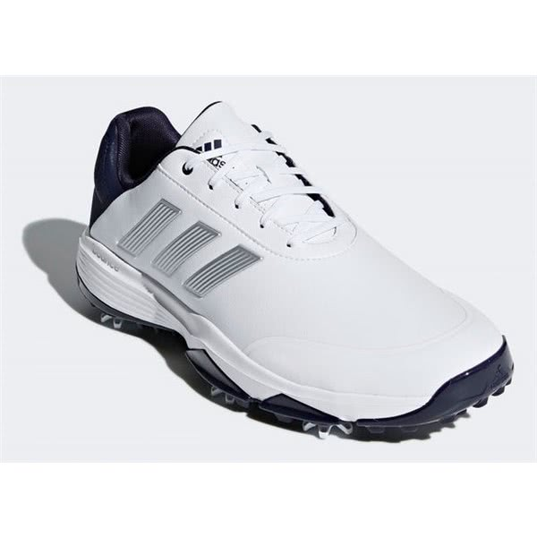 meet 5ad13 da263 adidas Mens Adipower Bounce WD Golf Shoes. Double tap to zoom. 1 ...