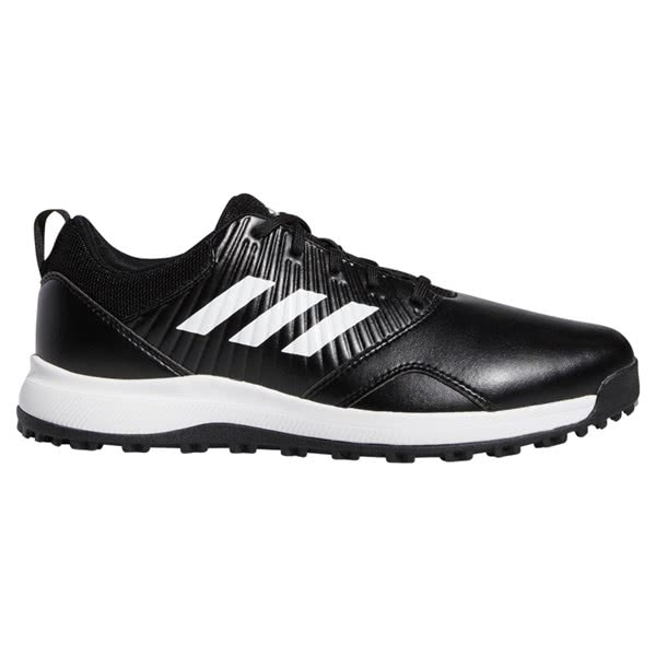 adidas Mens CP Traxion SL Golf Shoes