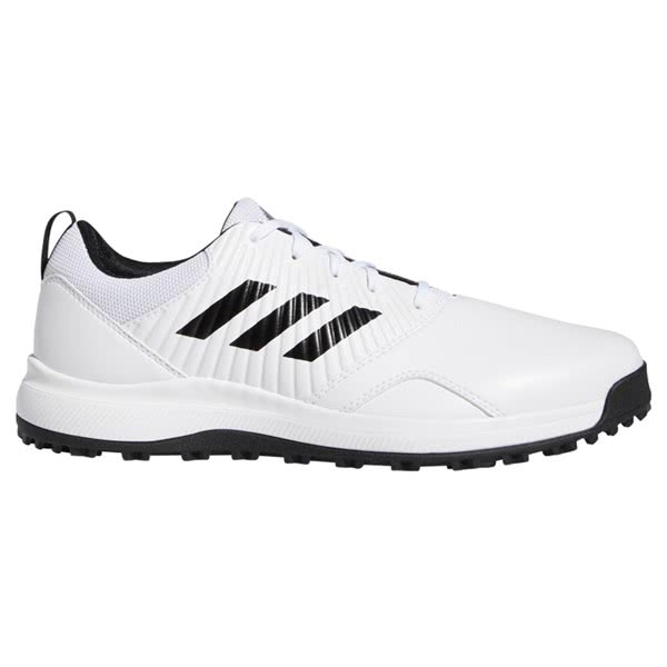 save off af13d f1fd1 adidas Mens CP Traxion SL Golf Shoes. Double tap to zoom. 1 ...