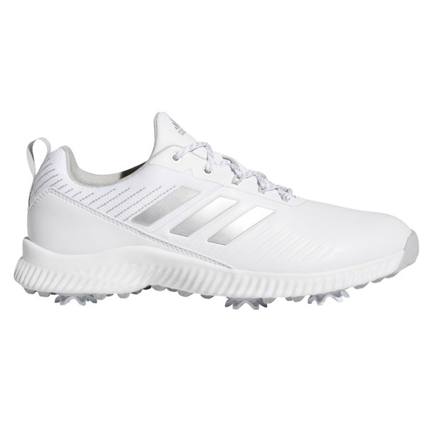 adidas Ladies Response Bounce 2 Golf Shoes