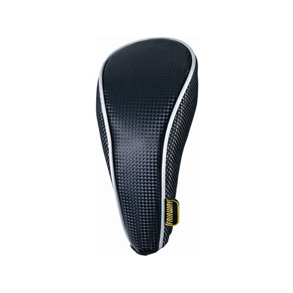 Magnetix Fairway Wood Headcover