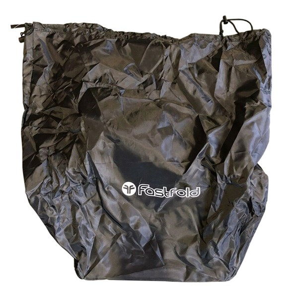 FastFold Large Trolley Bag