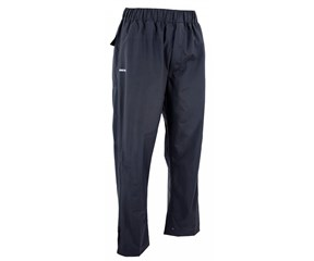 Zero Restriction Mens Featherweight Qualifier Gore-Tex Trouser