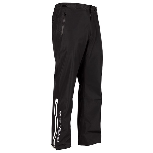 Wilson Staff Mens FG Tour Waterproof Trouser 2011