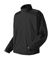 FootJoy Mens Hydrolite Waterproof Jacket 2014