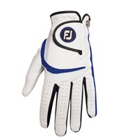 FootJoy Junior Glove 2015