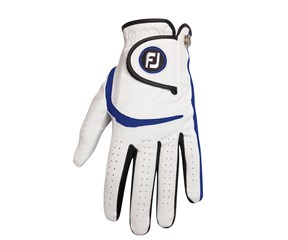 FootJoy Junior Gloves 2015