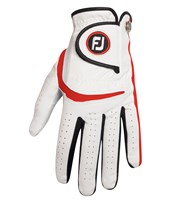 Footjoy Junior Golf Glove