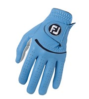 FootJoy Mens Spectrum Golf Glove