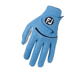 FootJoy Mens Spectrum Golf Gloves