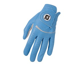 FootJoy Ladies Spectrum Golf Gloves