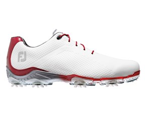 FootJoy Mens DNA Golf Shoes
