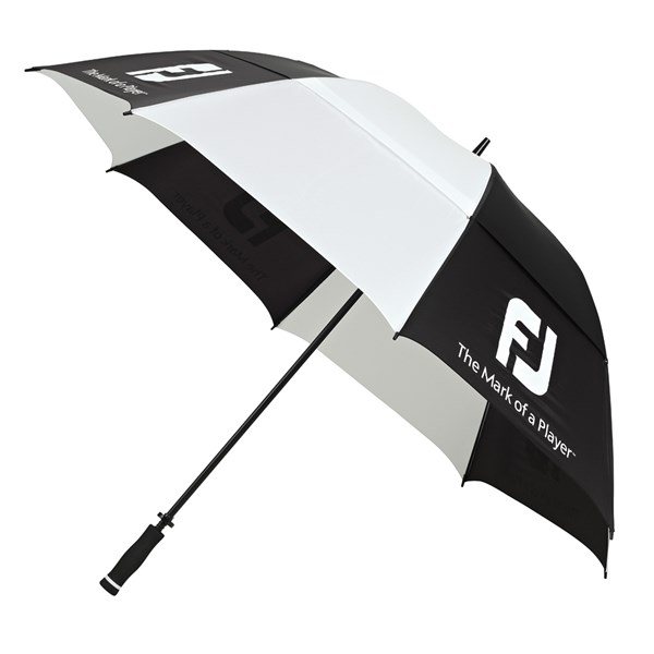 FootJoy DryJoys 68 inch Golf Umbrella