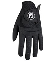 FootJoy Mens WeatherSof Golf Glove 2016