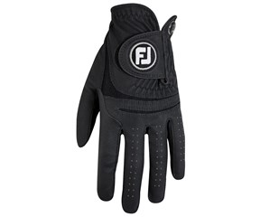 FootJoy Mens WeatherSof Golf Gloves 2015