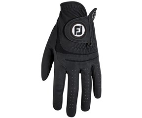 FootJoy Ladies WeatherSof Golf Gloves 2015