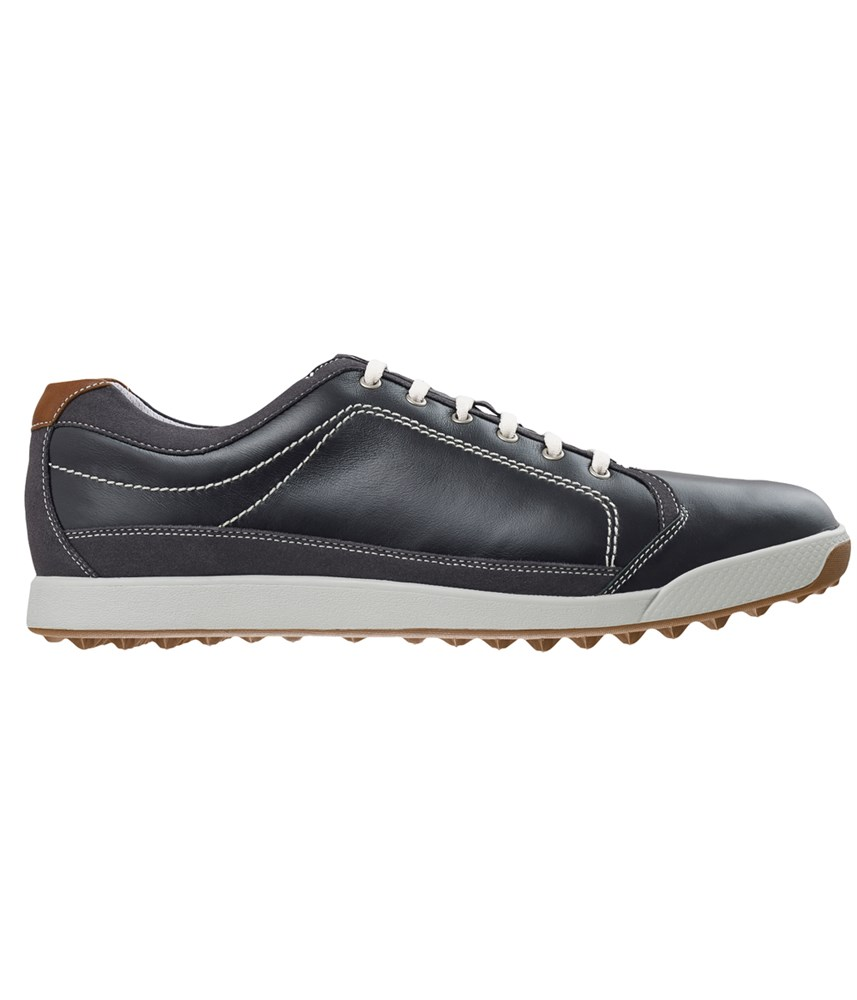 footjoy mens contour casual golf shoes 2015 golfonline