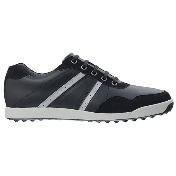 FootJoy Mens Contour Casual Golf Shoes