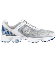 FootJoy Mens HyperFlex Golf Shoes