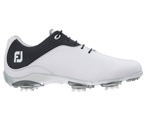 FootJoy Ladies DNA Golf Shoes 2015