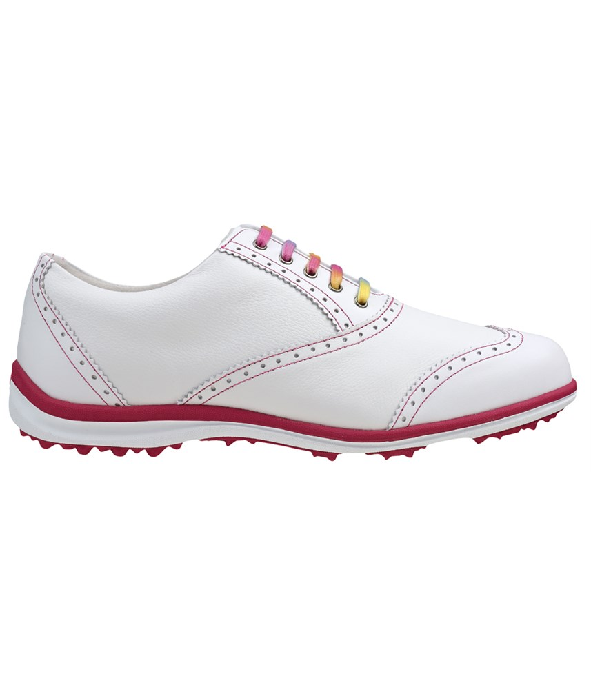 footjoy lopro casual spikeless golf shoes 2015