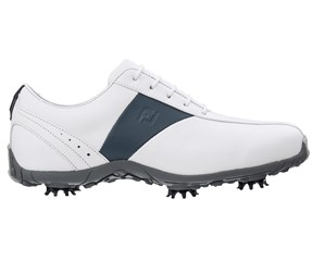 FootJoy Ladies LoPro Collection Golf Shoes 2015