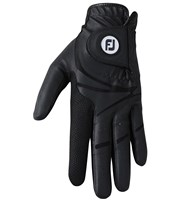 FootJoy Mens GTxtreme Golf Glove 2016