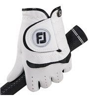 FootJoy Junior Golf Glove 2016