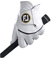 FootJoy Mens StaSof Golf Glove 2016