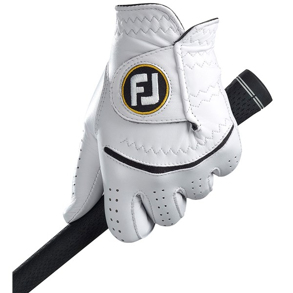 FootJoy Mens StaSof Golf Glove