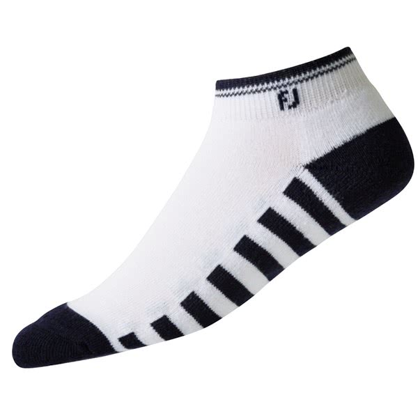 FootJoy Ladies ProDry Lightweight Sportlet Socks