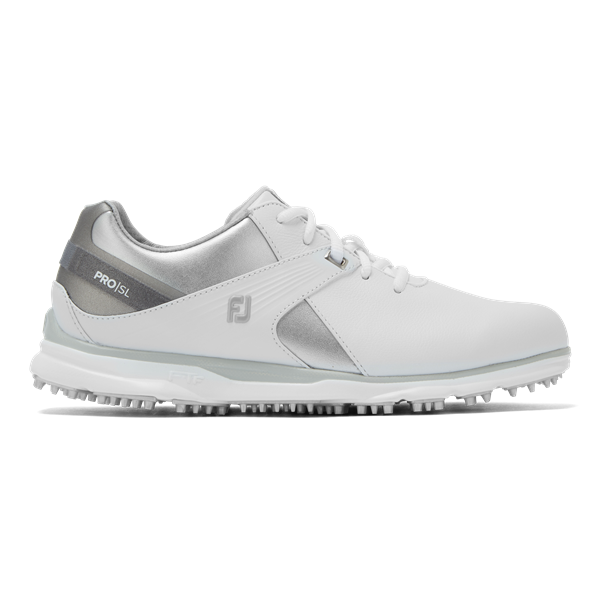 FootJoy Ladies Pro SL Golf Shoes 2020