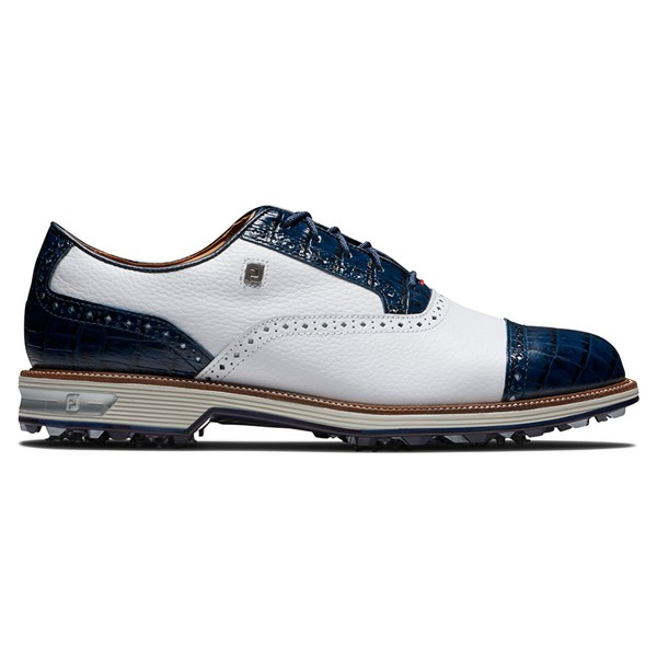 FootJoy Mens Premiere Series Tarlow Golf Shoes