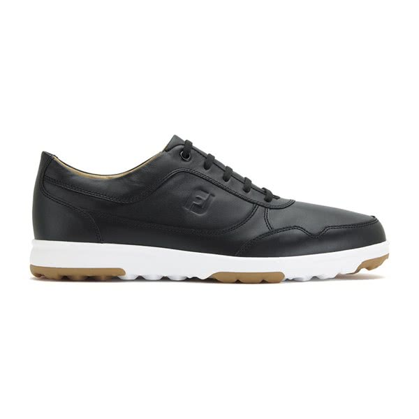 FootJoy Mens Golf Casual Shoes