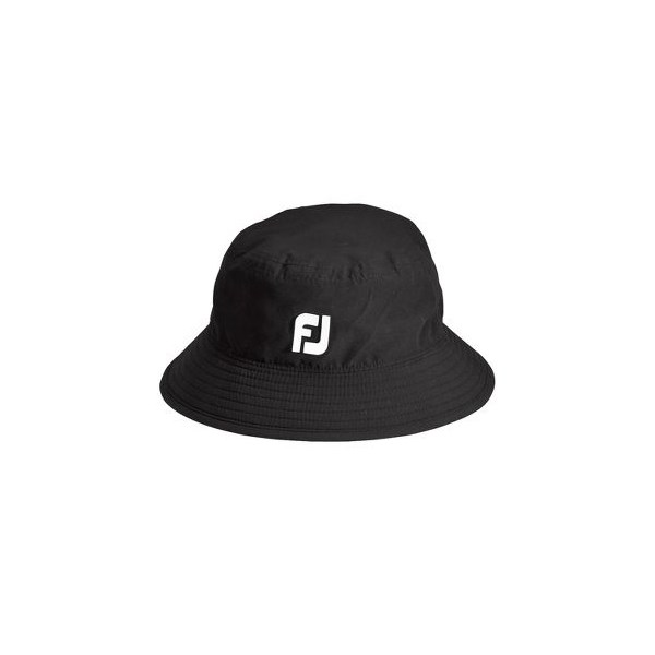 FootJoy Mens Bucket Hat