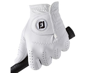 FootJoy Ladies CabrettaSof Golf Gloves