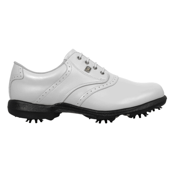 FootJoy Ladies MyJoys DryJoys Golf Shoes