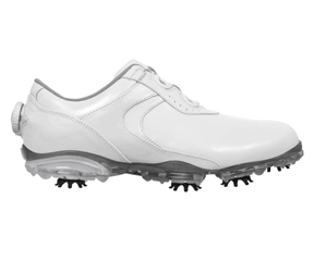 FootJoy Ladies MyJoys DryJoys Sport BOA Golf Shoes