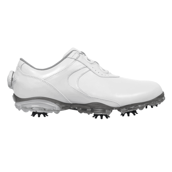 footjoy myjoys dryjoys sport boa golf shoes