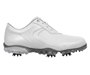 FootJoy Ladies MyJoys DryJoys Sport Golf Shoes