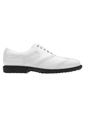 Golf Shoes   Footwear. Fantastic Prices and Free Delivery - GolfOnline ee28db47e38