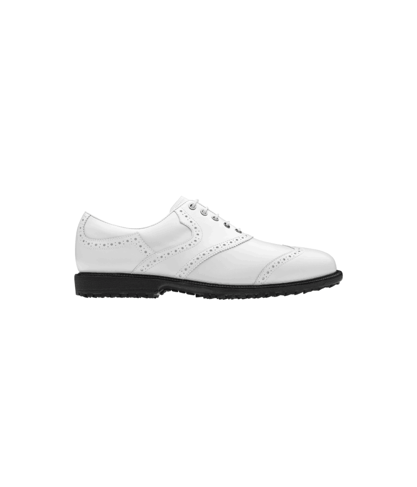 Footjoy Professional Spikeless Golf Shoes Mens