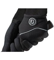 FootJoy Mens WinterSof Golf Gloves  Pairs