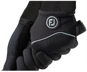 FootJoy Mens WinterSof Golf Gloves 2014  Pairs