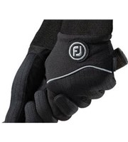 FootJoy Ladies WinterSof Golf Gloves  Pairs