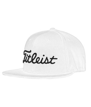 Titleist Flat Bill Cap. Double tap to zoom. 1  2 20ab5265438