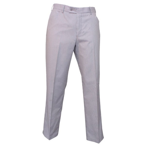 Stromberg Mens Floresta 1 Platinum Golf Trouser