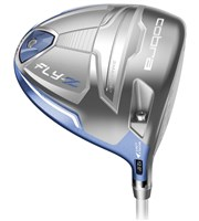 Cobra Ladies Fly-Z Driver