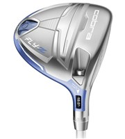 Cobra Ladies Fly-Z Fairway Wood